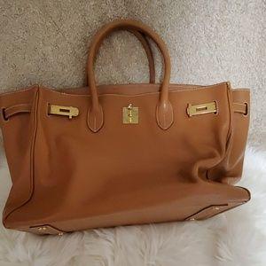 Rene bag